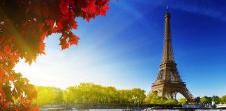 10 điểm lưu ý nhất định phải biết trước khi đi du lịch nước ngoài một mình