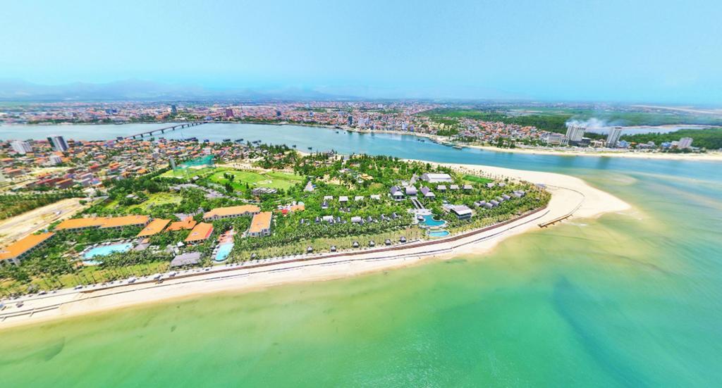 Bán-đảo-Bảo-Ninh