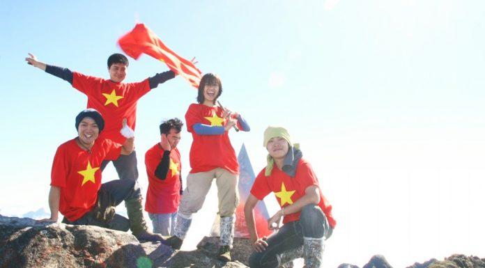 kinh-nghiem-trekking-fansipan-sucessfull