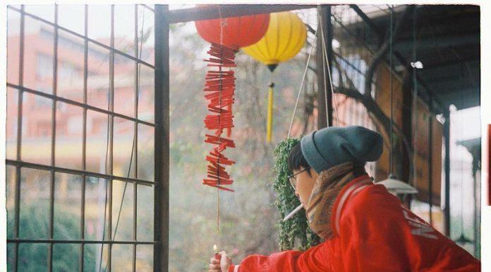 Tết xưa tại Hà Nội