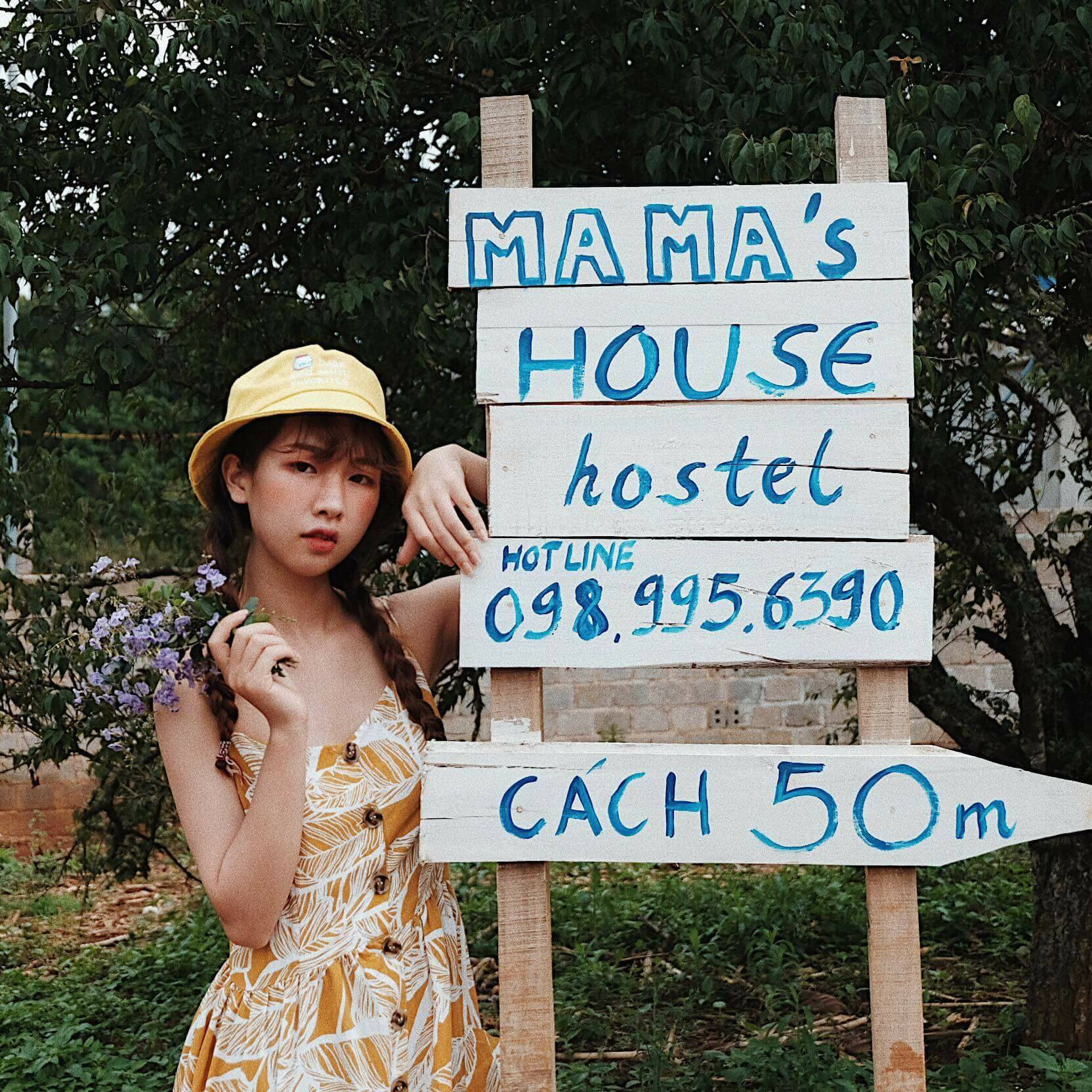 mama-hostel-mocchau