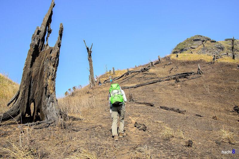 Tour-trekking-lao-than