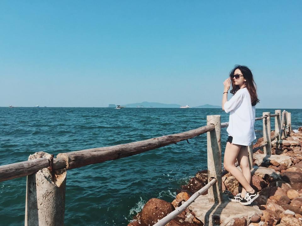 Bãi Đông - Thanh Hóa