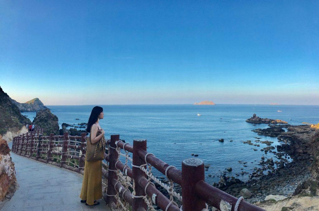 du lịch Quy Nhơn
