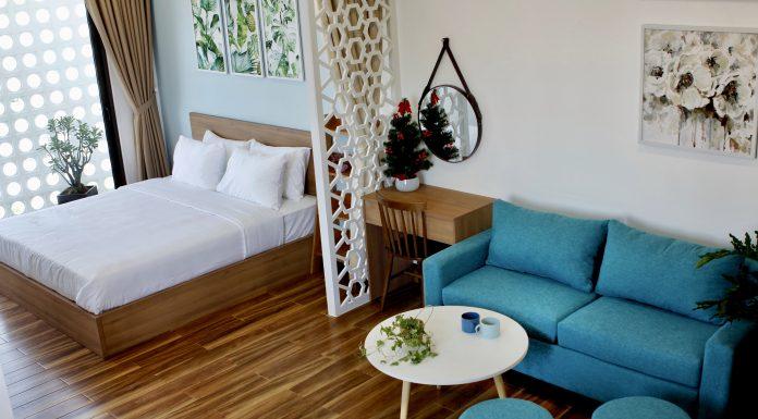 review-An-Home-homestay-Đà-Nẵng