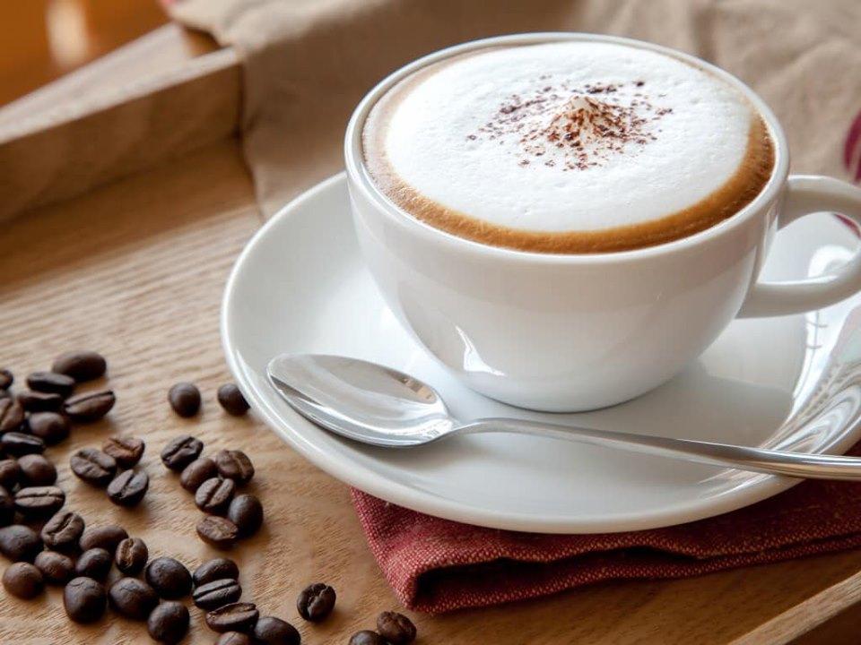Cp1 cà phê
