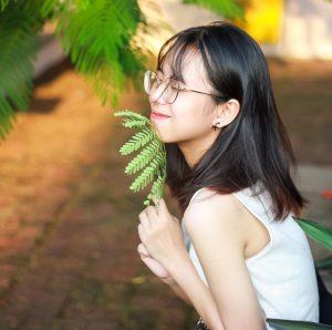 Linh Hoang
