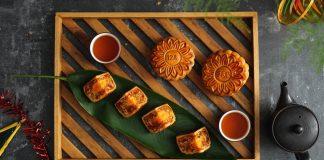 """Cùng """"nếm"""" thử 5 loại bánh trung thu độc, lạ nhất 2019"""