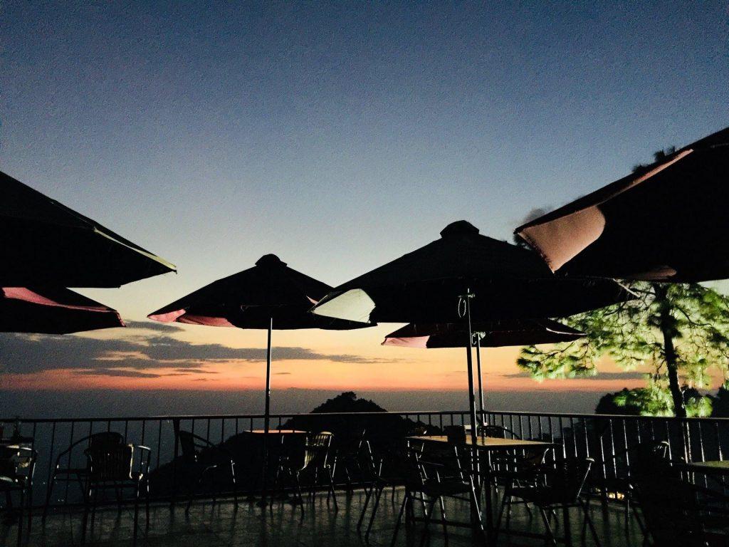 90s homestay Tam Đảo