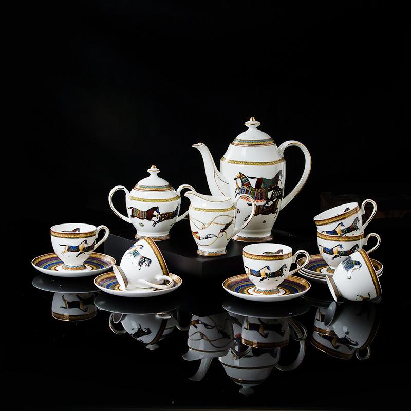bộ ấm trà tặng thầy cô