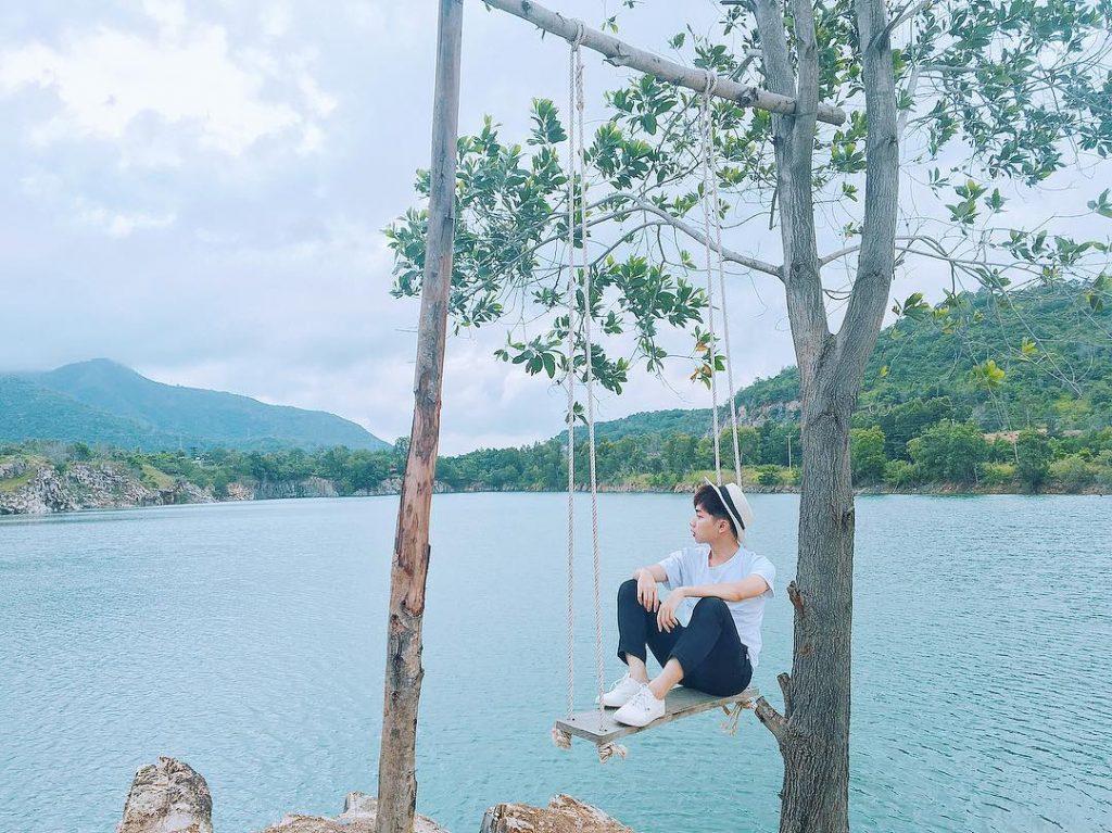 15 địa điểm du lịch ở Tây Ninh được giới trẻ check-in nhiều nhất