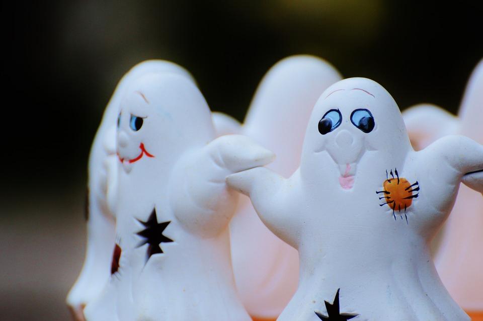 Những điều nên tránh ngày Halloween