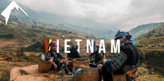 top 10 địa điểm du lịch Việt Nam cực hot