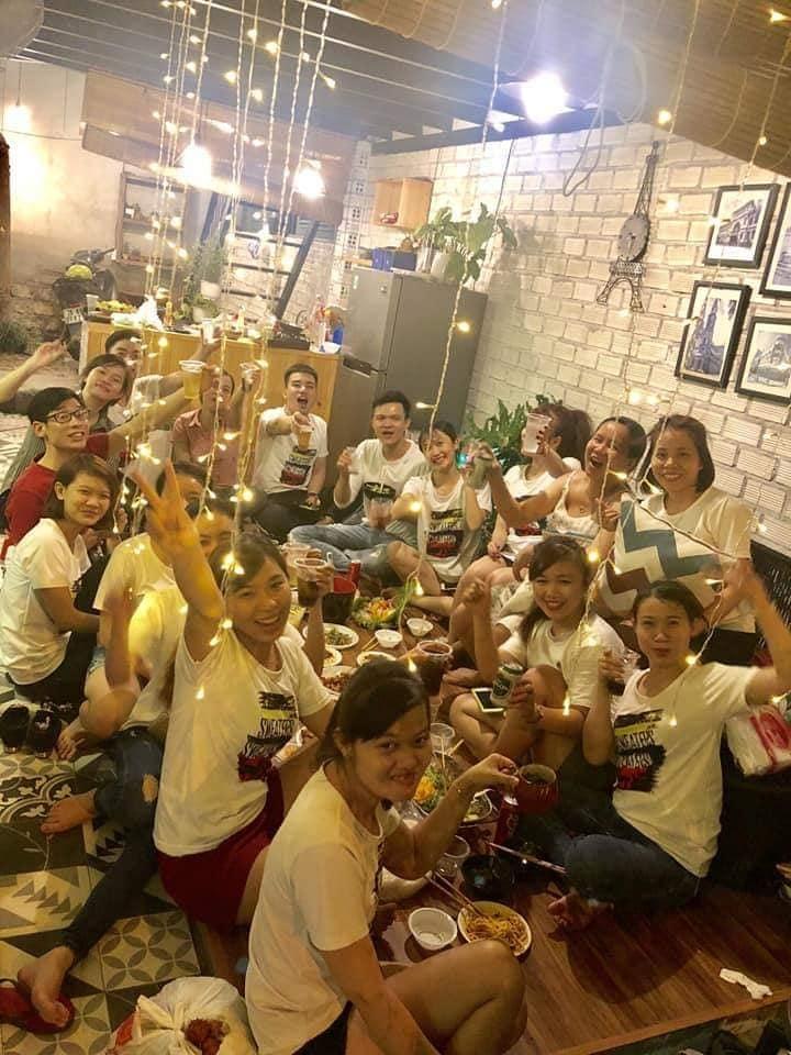 top 10 homestay đẹp nhất Nha Trang