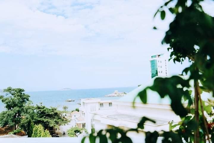 Top 10 homestay đẹp nhất Nha Trangecheckin