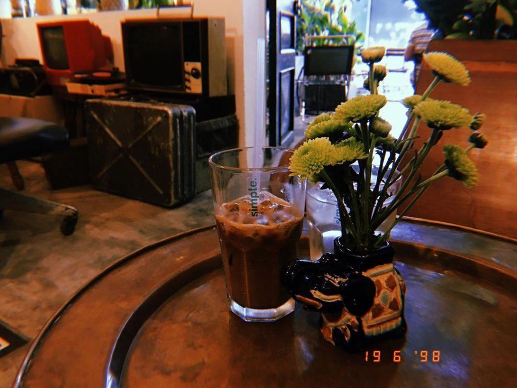 @simple.coffee.tea