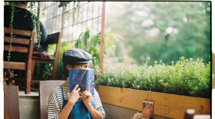 Tổng hợp các Quán cafe đẹp ở Hà Nội