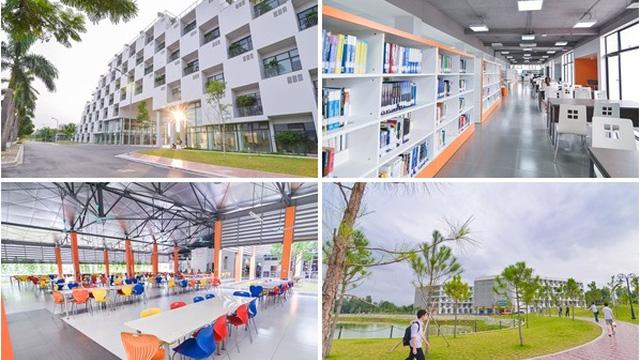 Trường FPT Hà Nội