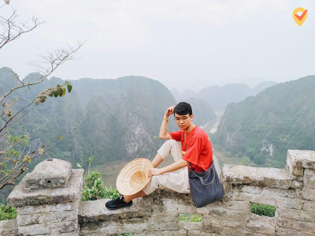 Hang Múa