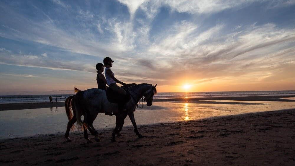 Du lịch Bali - Seminyak