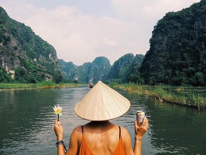 Biểu tượng du lịch Việt Nam-anh 23