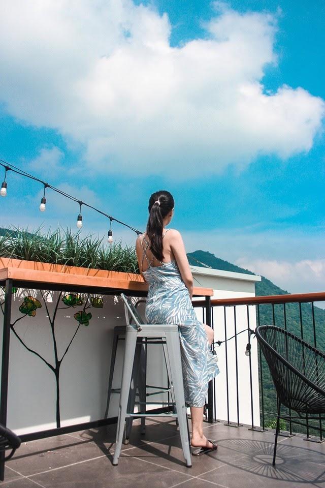 Sky Garden