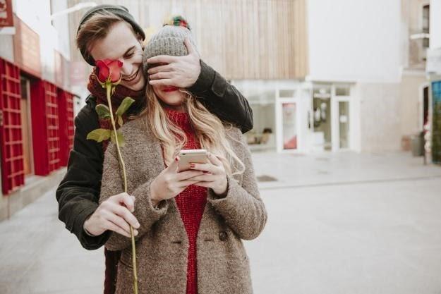 """Xong bước 1 """"úp sọt"""" cho kế hoạch 1 ngày Valentine đáng nhớ, bạn đã sẵn sàng khám phá các bước tiếp chưa nào?"""