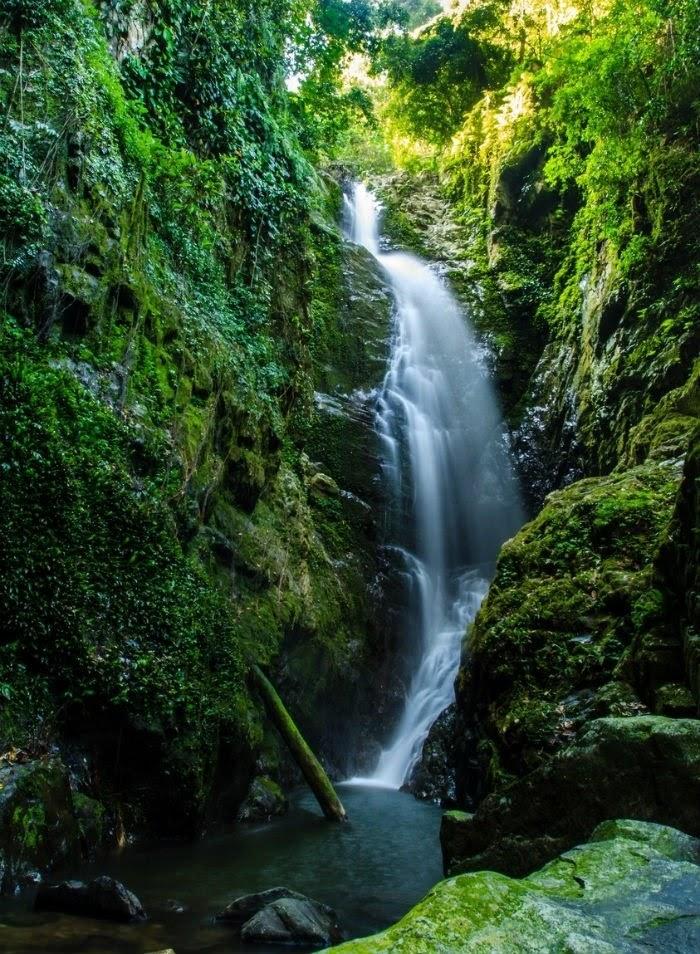 Thánh địa Mỹ Sơn, nơi tìm về dấu ấn của tâm linh thế kỉ trước