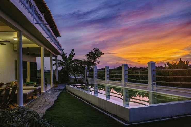 Heron House Hoi An