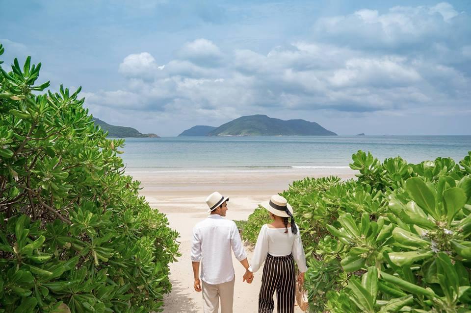 Lần đầu du lịch Côn Đảo nên đi đâu