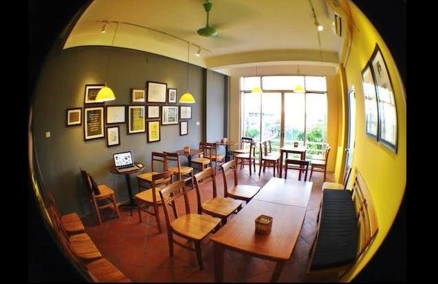 Pato Café