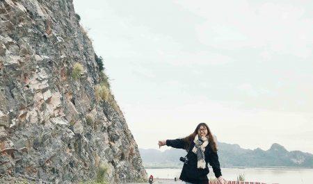 Đảo đáng đi nhất miền Bắc - Cát Bà