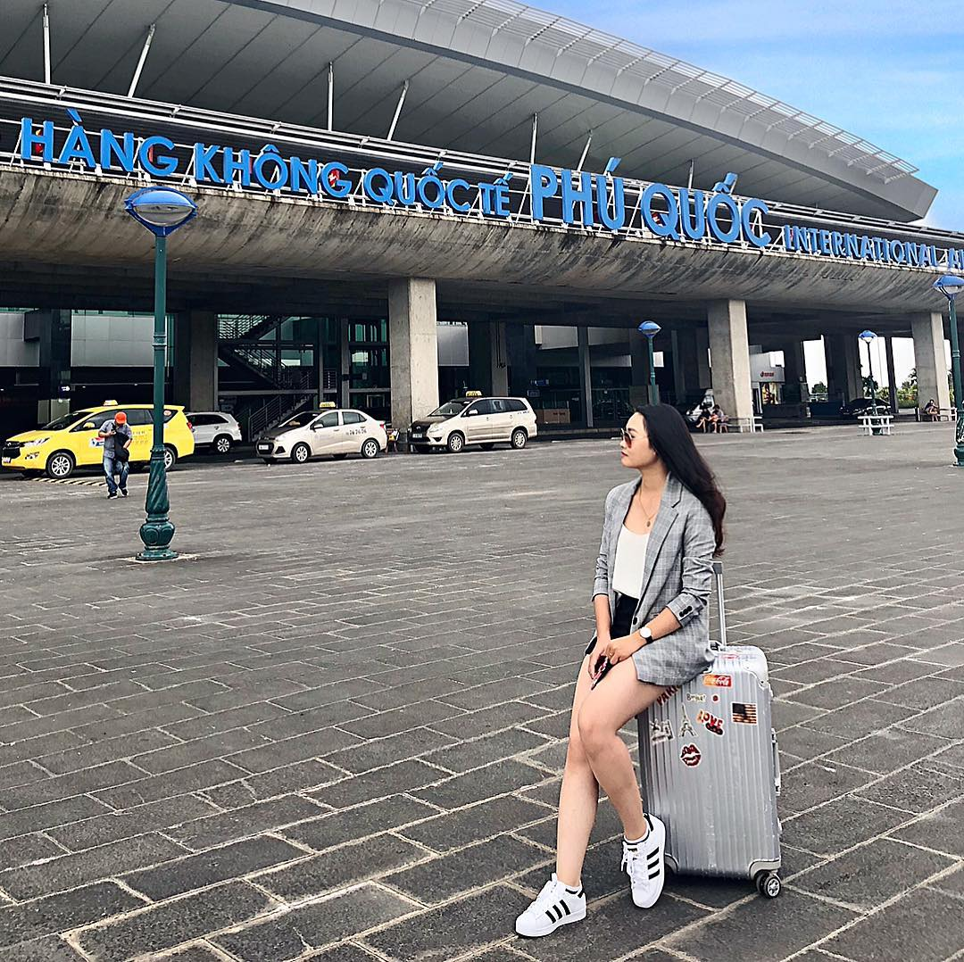 Du lịch Phú Quốc