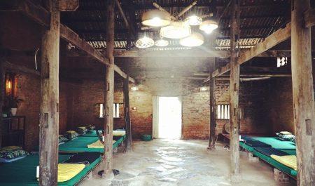 Tổng hợp homestay đẹp ở Cao Bằng