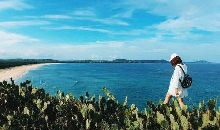 Thông tin về du lịch Phú Yên