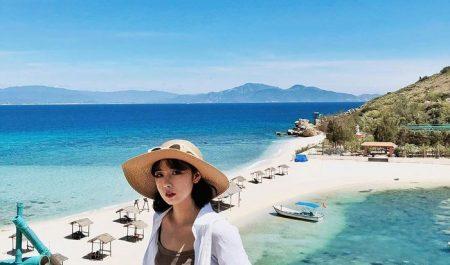 Đảo Yến Nha Trang