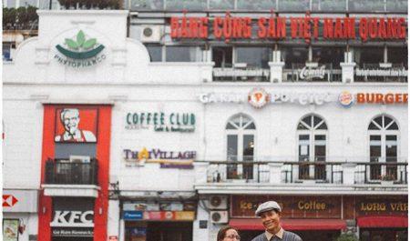 quán cafe coffee club