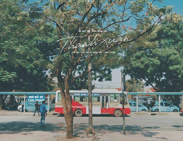Ở Hà Nội di chuyển bằng phương tiện gì
