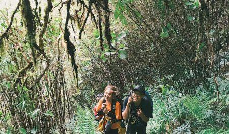 núi Putaleng