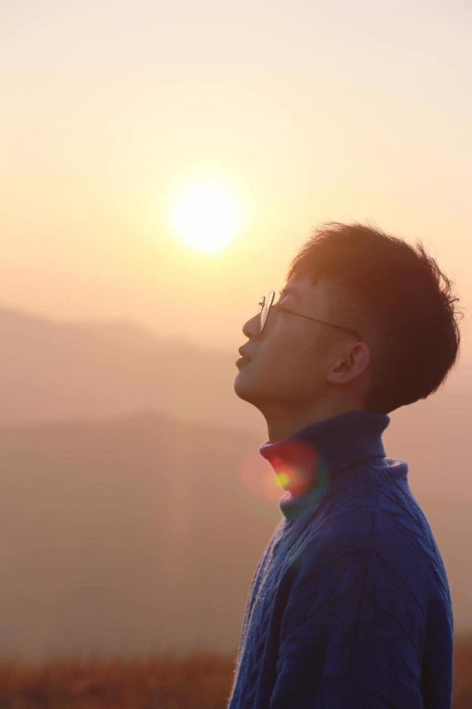 Bình Hưng Quảng Ninh