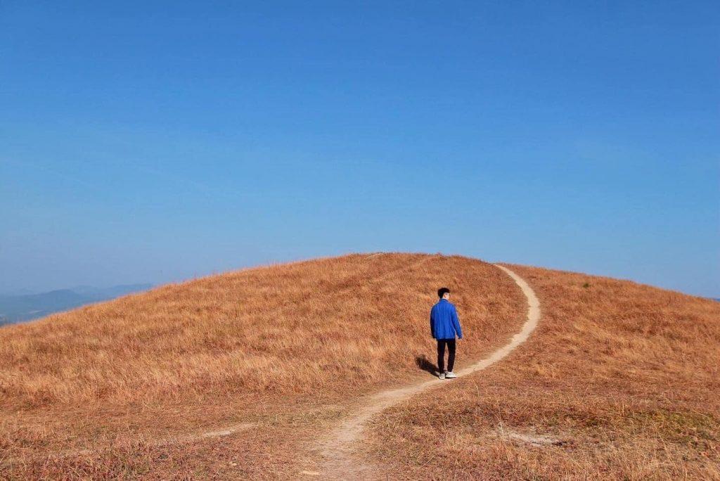 Hướng dẫn cách di chuyển đến Bình Hưng Quảng Ninh