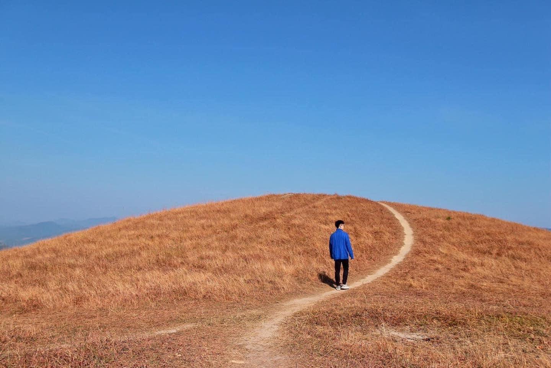 Kinh nghiệm đi Bình Hưng Quảng Ninh