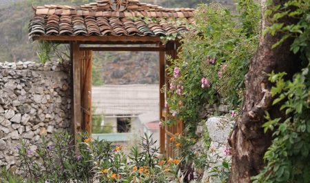 8 Homestay đẹp ở Mèo Vạc