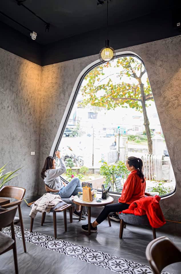 The Lobi Coffee - Quán cafe nhận ship mùa dịch