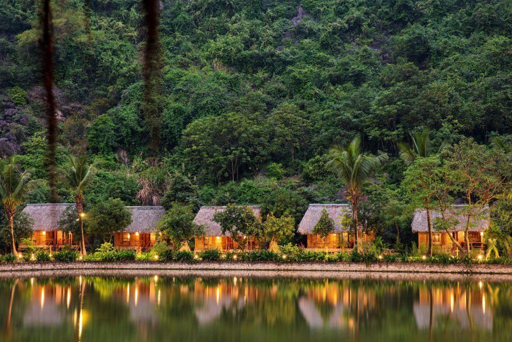 An's Eco Garden Ninh Binh