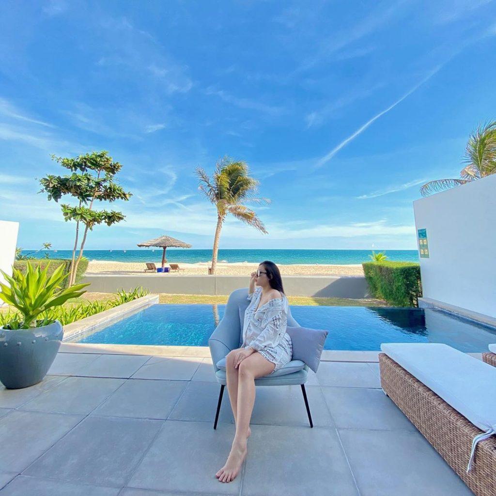 Premium Beach Condotel 5